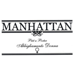 logo-manhattan